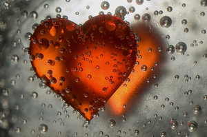 love_love_by_narabia